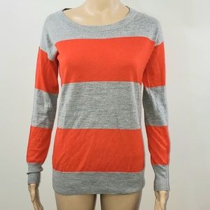 J.Crew Womans Sweater Top Size XS